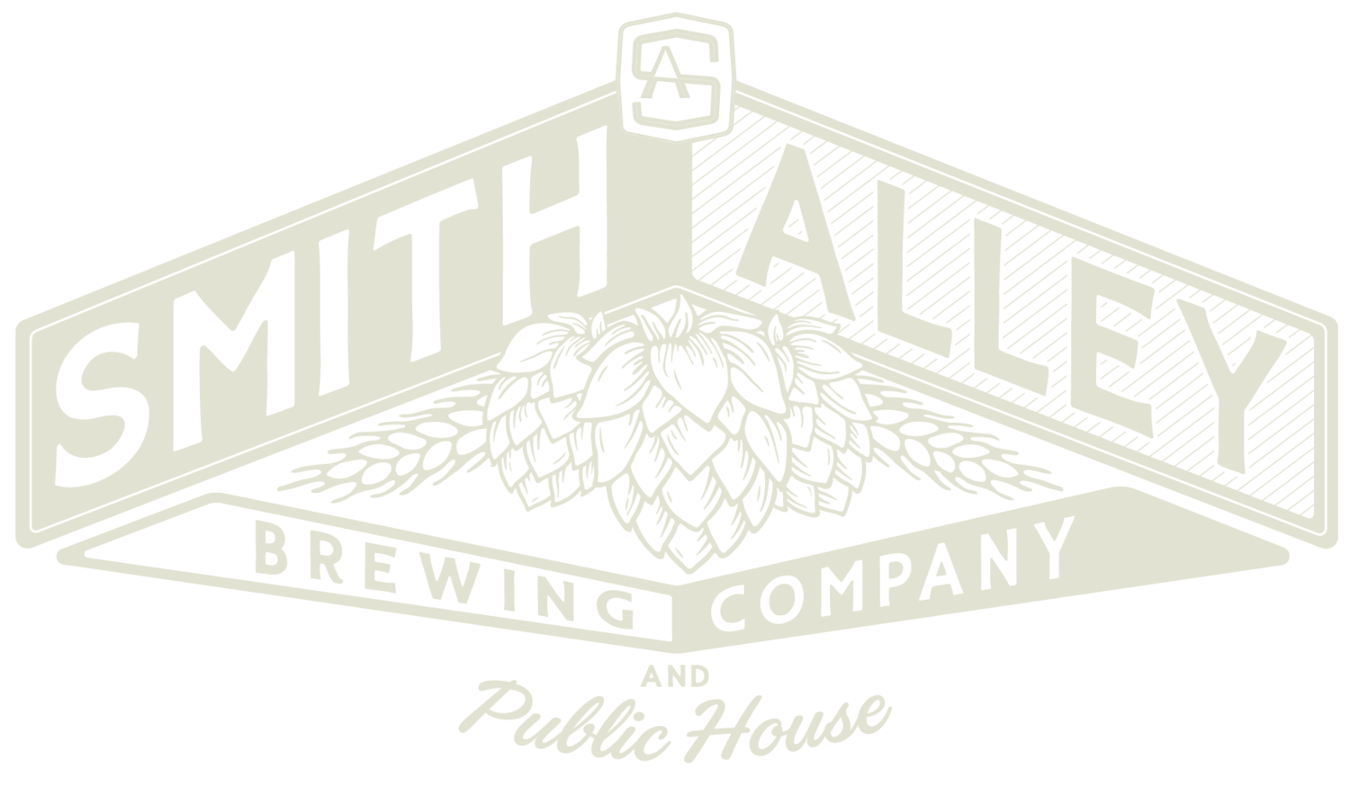 Smith Alley Brewing Company & Public House