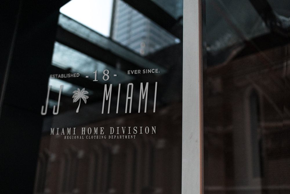 JJ_Miami_storet.jpg
