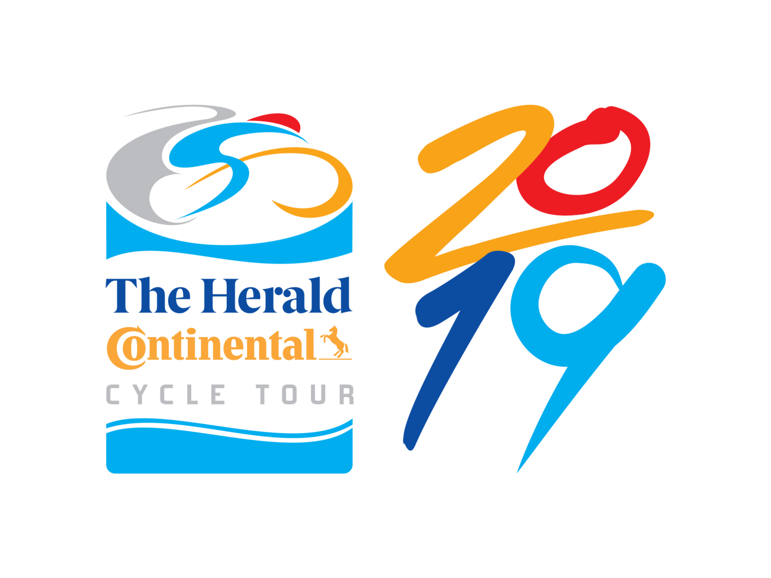 The Herald Continental Cycle Tour