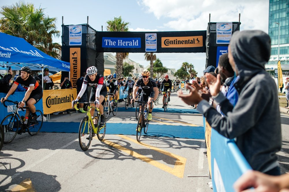 Road Finishline Photo 2018--.jpg