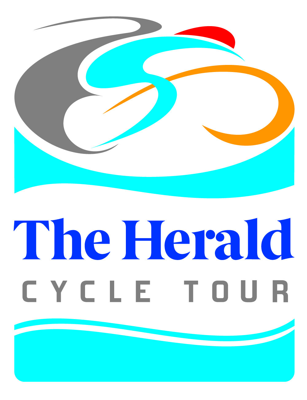 The Herald Cycle Tour