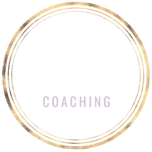 Courtney Davis Coaching