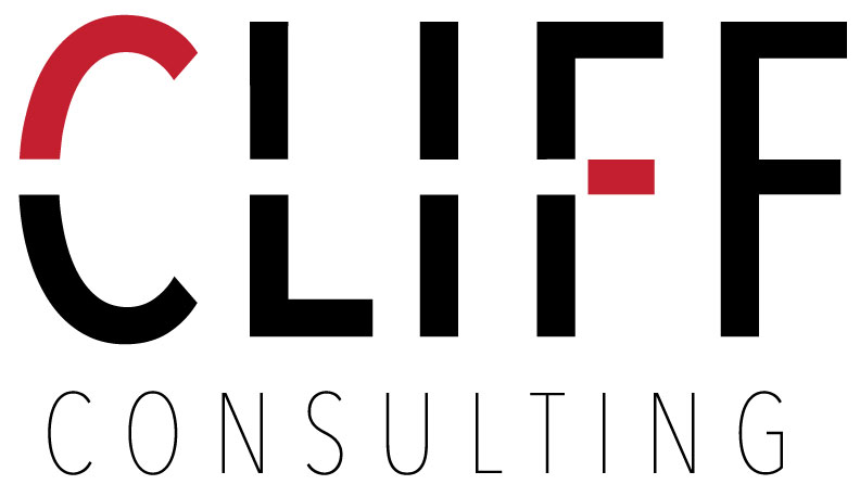 Cliff Consulting