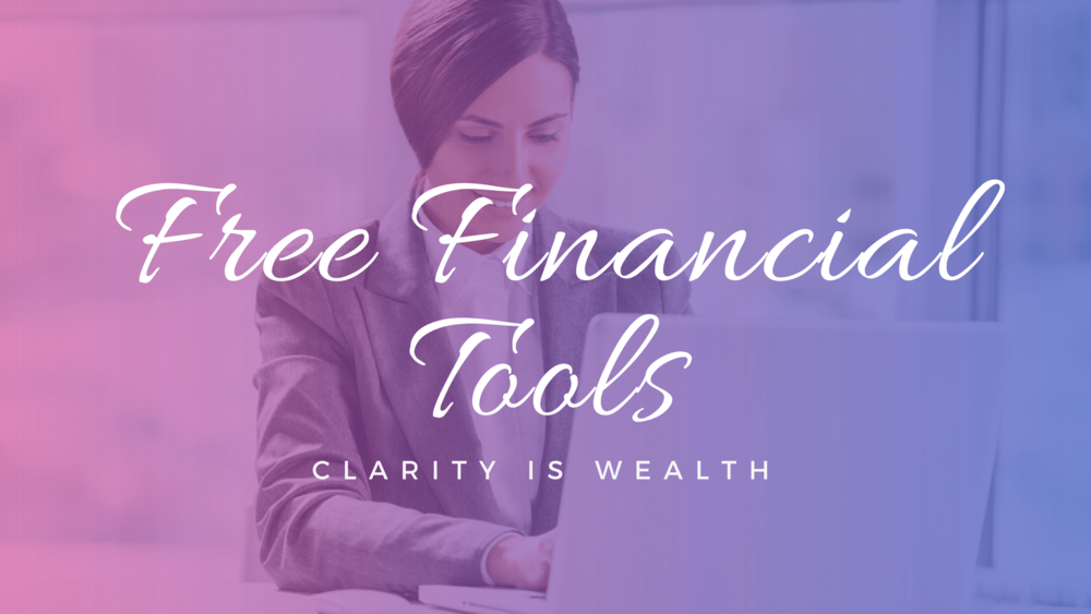 Free Financial Tools.png
