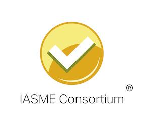 iasme_logo_icon.jpg