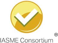 iasme_logo_icon (no whitespace).png
