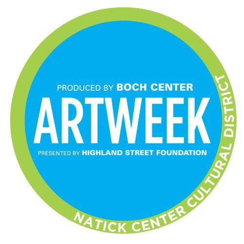 logo-natickcenter for website.jpg
