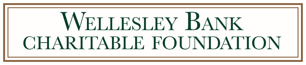 Wellesley Bank Charitable Foundation-COLORjpg.jpg