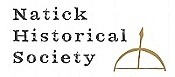 Natick Historical Society