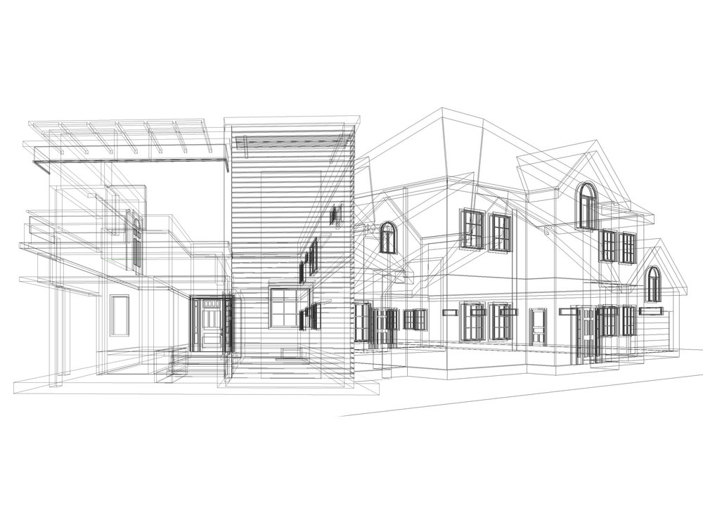 NEW BUILD.jpg