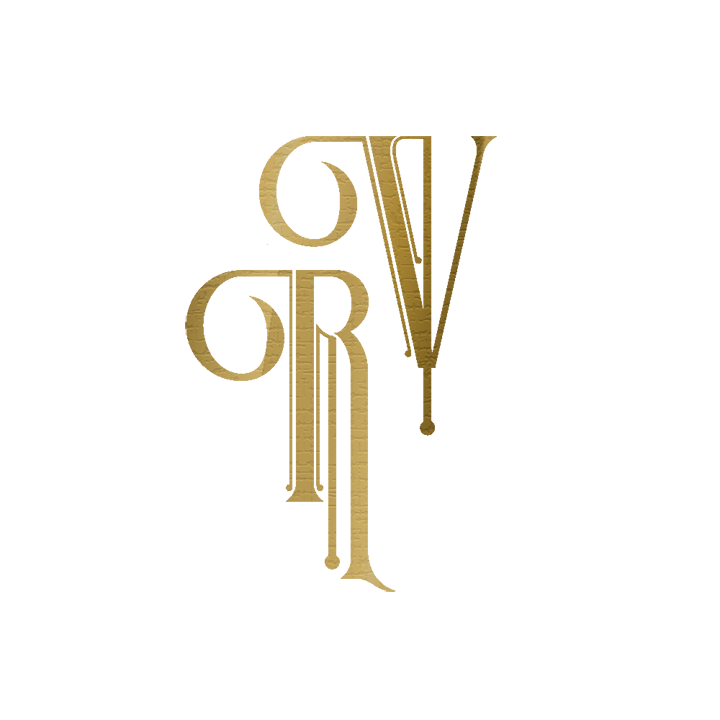 RV Gold Individual 4.png