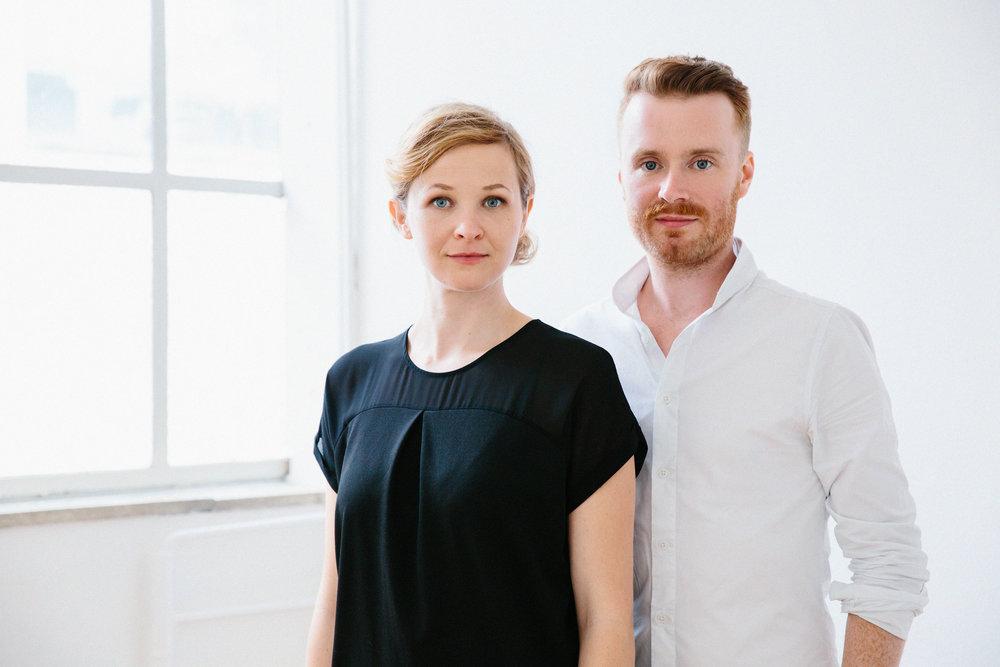 flissade® - The Future of BalconyGeschäftsführung | Architekten Lisbeth Fischbacher & Daniel Hoheneder