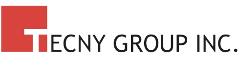 Tecny Group Inc.
