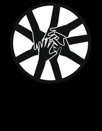 ICN logo.png