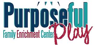 Purposeful Play Family Enrichment Center