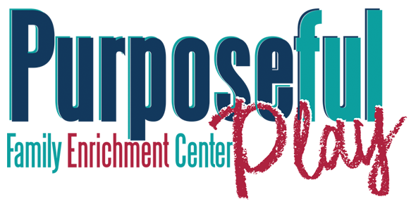 Purposeful Play Words Logo.png