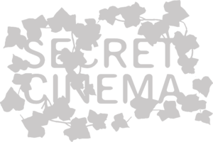 Secret_Cinema_logo.png