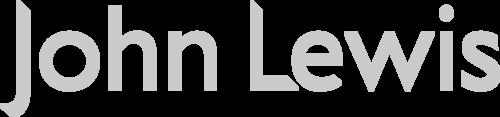 JL+logo.png