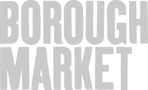 Borough-Market-hi-res.png
