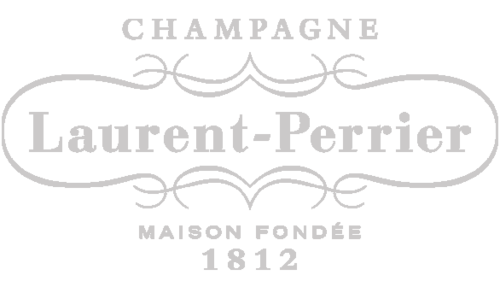 Laurent-Perrier_logo.png