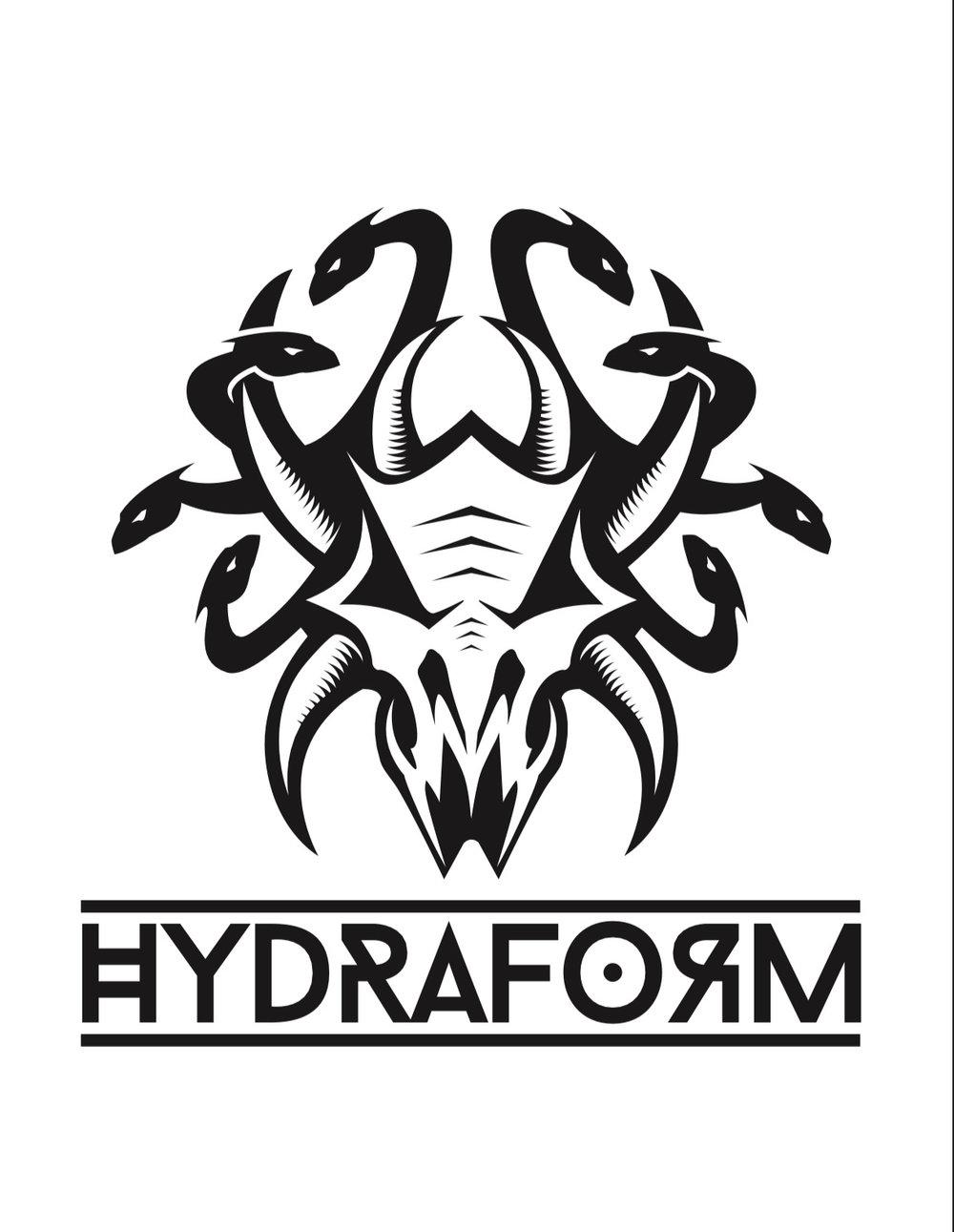 hydraform_Logos.JPG