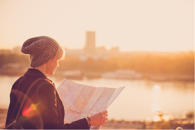 tourism-student.jpg