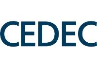 CEDEC.jpg