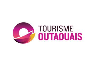 Tourisme Outaouais.jpg