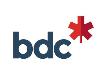 BDC-rec.jpg
