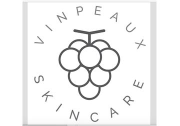 VinPeaux - rec.jpg