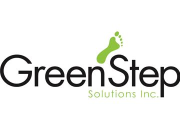 Green Step - rec.jpg