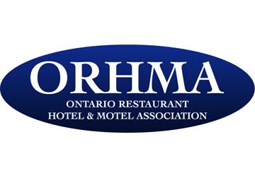 ORHMA.jpg