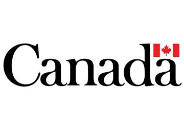 Canada Gov -rec.jpg