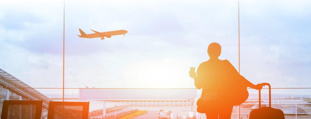 flights2-banner.jpg