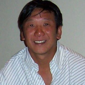 Richard Yee.jpg