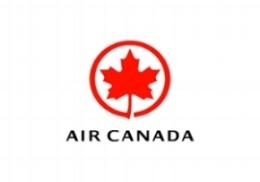 Air Canada.jpg