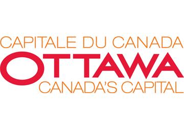 Ottawa Tourism.jpg