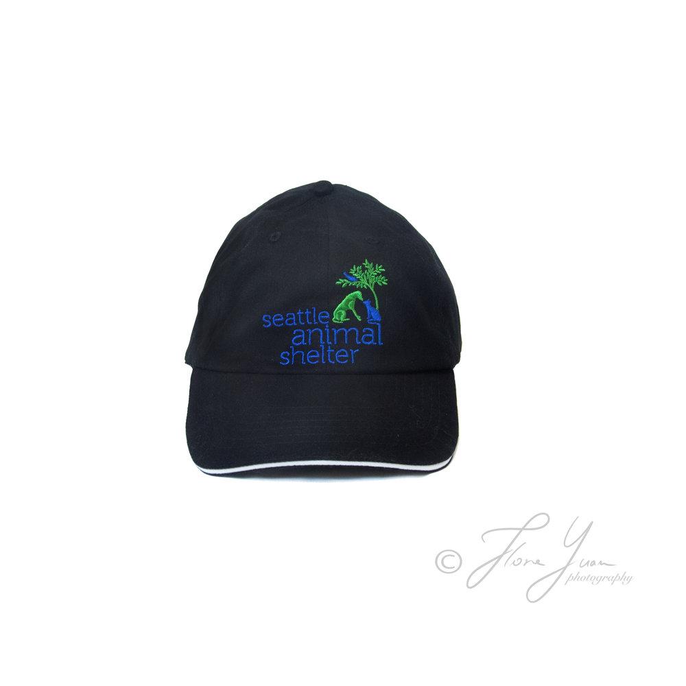 6U5A2072_hat_black signed.jpg