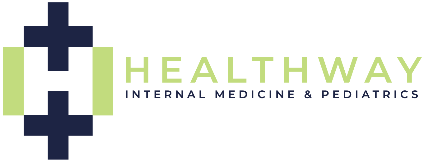 Healthway Internal Medicine & Pediatrics