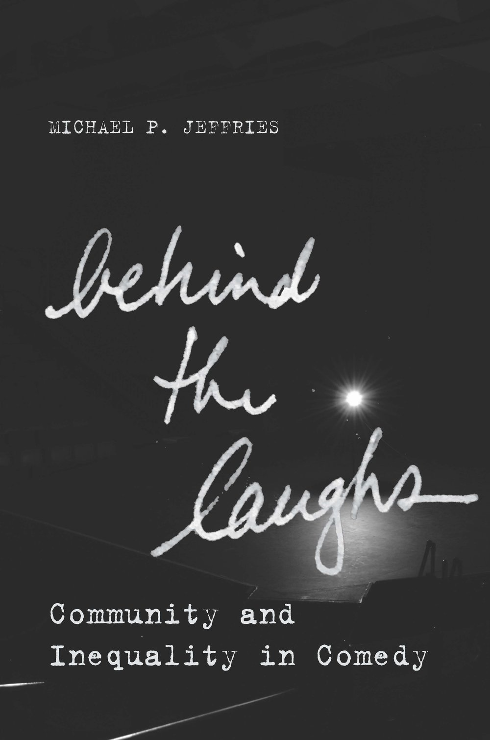 Behind the Laughs cover.jpg