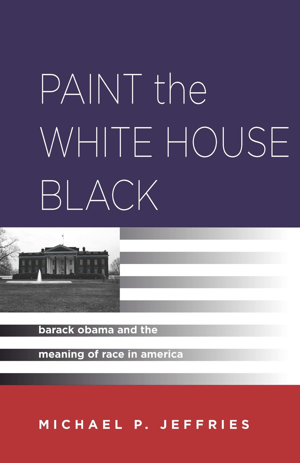 Paint White House cover.jpg