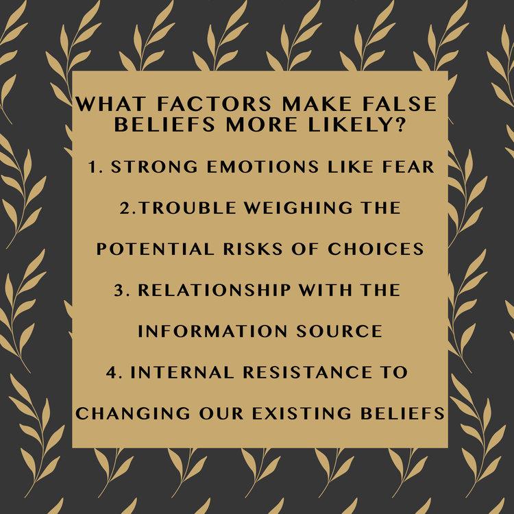 false+beliefs+fear+emotion+risks+choices.jpeg