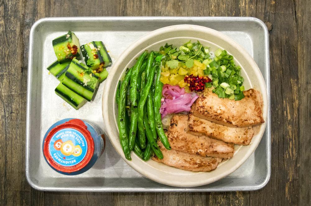 tofu ricebowl mealCLEANED.jpg