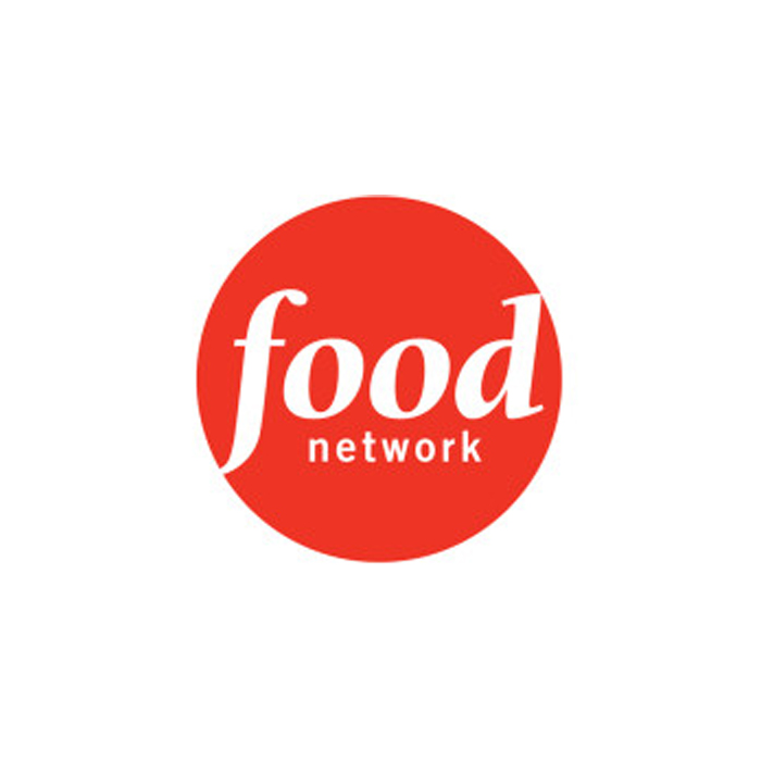 Food-Network-Logo-300x169.jpg