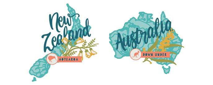 Cricut Hello Australia & New Zealand Photo.jpg