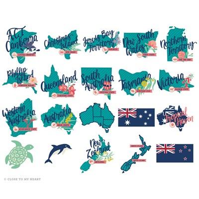 Cricut Hello Australia & New Zealand Photo Images.jpg