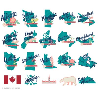 Cricut Hello Canada Photo Images.jpg