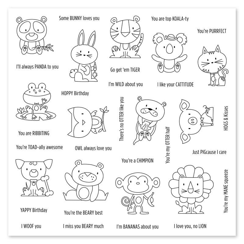 Punny Pals Stamp Set.jpg