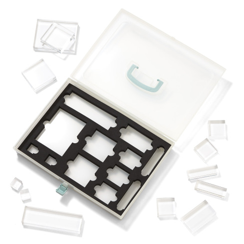 Small Organizer with My Acylix Block Foam Inserts.jpg