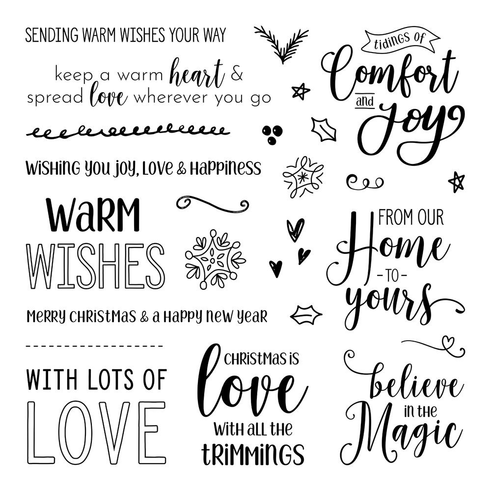 Holiday Sparkles Stamp Set.jpg